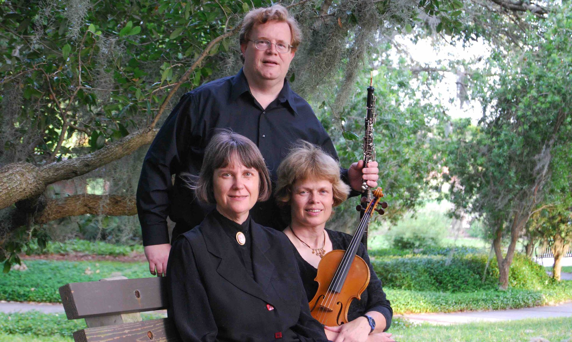 The Alachua Consort